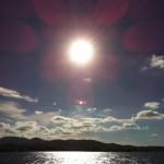 Meditationen Blog Elisabeth Reinhard: Übergewicht, Untergewicht, seelische Sicht