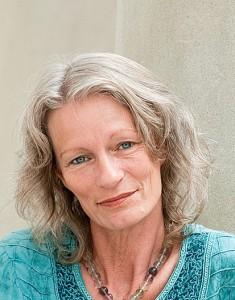 Blog Elisabeth Reinhard: Übergewicht, Untergewicht, seelische Sicht