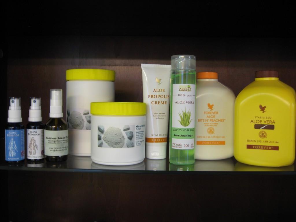 Produkte Blog Elisabeth Reinhard: Übergewicht, Untergewicht, seelische Sicht