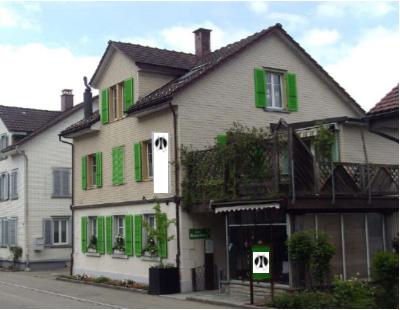 Haus-Sirnach-korr
