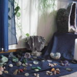 Blog Elisabeth Reinhard, Übergewicht, Untergewicht, seelische Sicht, Behandlung, Steinecke